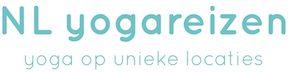 NL yogareizen, weekenden, events, bedrijfsyoga.