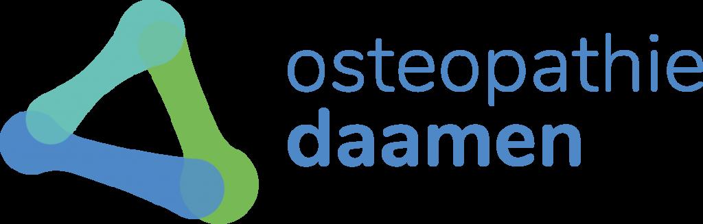 Osteopathie Daamen