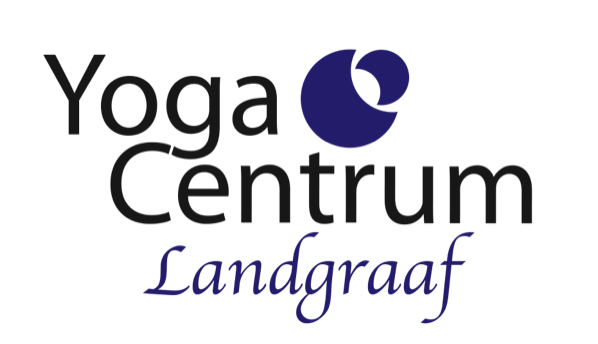 Yogacentrum Landgraaf
